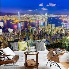 Hong Kong Home Decor Online Get Cheap Hong Kong Restaurant Aliexpress Com Alibaba Group