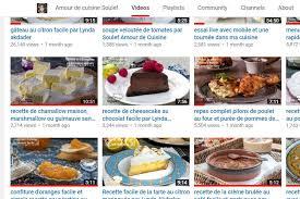 amour de cuisine tarte au citron soulef amour de cuisine 100 images chorba beida amour de