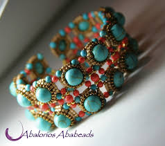 456 best diy jewelry u0026 beadwork images on pinterest jewelry