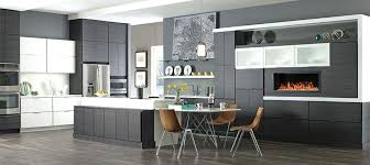 high cabinet kitchen kitchen high cabinet glass cabinets with solid cabinet doors on top
