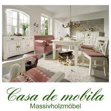 Esszimmer Komplett Antik Nauhuri Com Esszimmer Weiß Landhausstil Neuesten Design