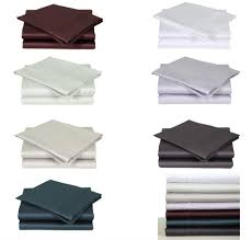 Percale Sheets Definition Bedroom Thread Count Sheets Percale Sheets Target Softest