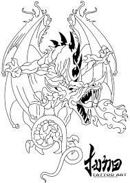 free tattoo creator free star tattoo designs stencils