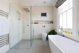 Small Spa Like Bathroom Ideas Small Bathroom Plant Extraordinary Home Design