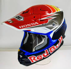 red bull motocross helmet sale shoei barreda 2015 by ocd 01 jpg 960 929 modelos de casco red