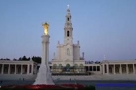 medjugorje tours fatima and medjugorje pilgrimage catholic pilgrimages and holy