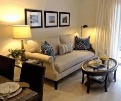 small apartment living room ideas full size sofa bed navy blue