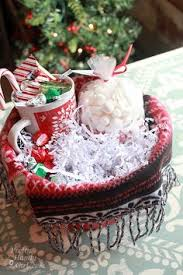 hot chocolate gift basket hot chocolate gift baskets 6 gifts for 15 hot chocolate