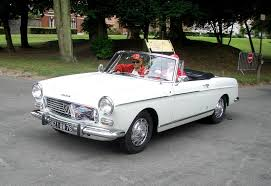 old peugeot cars peugeot 404 classic french cars cabriolet convertible wallpaper