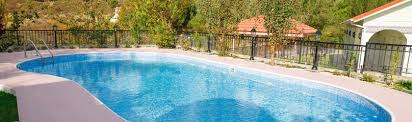 swimming pools in dublin ga vidalia ga u0026 sandersville ga mid