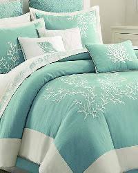 Beach Comforter Sets Comforter Sets