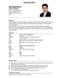 Example Resume Letter by B U003eresume U003c B U003e U003cb U003ecover U003c B U003e U003cb U003eletter U003c B U003e U003cb U003eexamples U003c B U003e 580 X 750