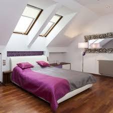 Dachgeschoss Schlafzimmer Design Wohndesign 2017 Fantastisch Wunderbare Dekoration Die