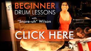 Make Up Classes In Atlanta Drum Lessons In Atlanta Sarah