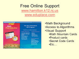 supervisor of k u2013 5 mathematics u0026 alps ppt video online download