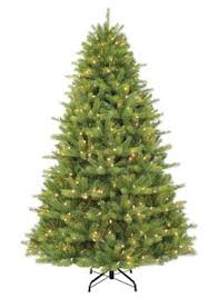 8ft bayberry spruce feel real artificial tree all