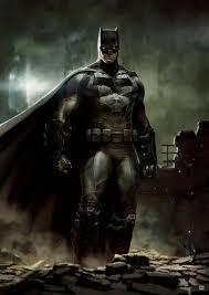 5770 batman images dark knight comic art