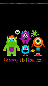 android halloween wallpaper 73 best halloween wallpaper images on pinterest wallpaper