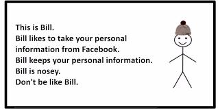 How To Make A Facebook Meme - the be like bill facebook memes driving everyone crazy have a darker side no one is talking about jpg