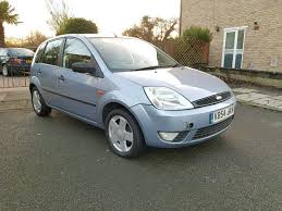 used ford fiesta cars for sale in fife gumtree