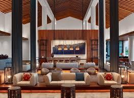 shima home decor miami fl signature hotels and resorts
