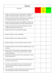 daily routine u0026 time by mrs han teaching resources tes