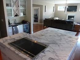 Building A Kitchen Island With Cabinets Kitchen Design Wonderful Used Kitchen Island Kitchen Island