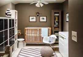 Rustic Nursery Decor Rustic Nursery Decor Ideas Nursery Ideas