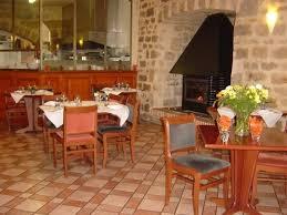 restaurant la cuisine du marché la cuisine du marché restaurant de cuisine traditionnelle à figeac