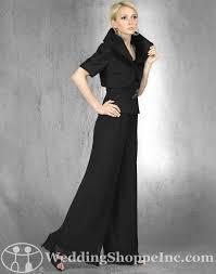 49 best bridal pants u0026 suits inspiration images on pinterest