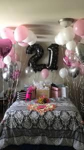 best 25 birthday morning surprise ideas on pinterest kids