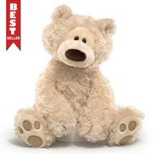 teddy bears bears gund