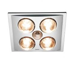 best 25 bathroom heat lamp ideas on pinterest diy kitchen