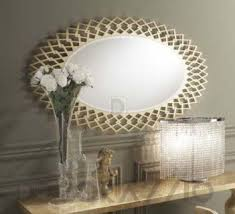 home interior mirror 26 best mirror mirror on the wall images on mirror