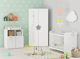 chambre bebe soldes chambre nouveau n d corer une enfant co 12 de b mixte 25 photos