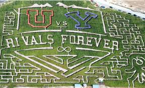 utah readers save on cornbelly s corn maze pumpkin and