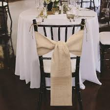 accessories burlap chair covers with exquisite best dining room