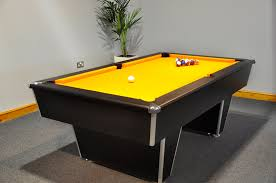 what are pool tables made of signature pool tables home leisure direct