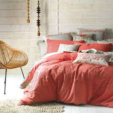 Bed Linen Perth - 85 best bedding images on pinterest public quilt cover and