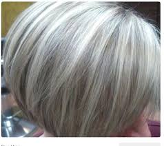 hair colors highlights and lowlights for women over 55 silver grey hair color chart silver metallic kenra color with