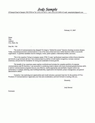 exles of a resume cover letter resume cover letter free cover letter exle