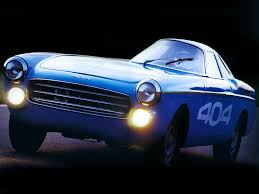 peugeot classic cars peugeot 404 diesel record car 1965 u2013 old concept cars