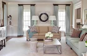 Living Room Modern Window Treatment Great Window Treatment Ideas For Living Room Caruba Info