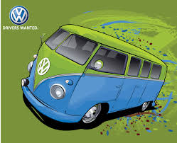 volkswagen bus art kombi by stxd3 kombi boy pinterest vw bus volkswagen and