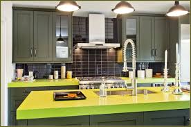 Kitchen Cabinets Los Angeles Prefabricated Kitchen Cabinets Los Angeles Tehranway Decoration