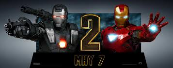 image gallery iron man 2 movie trailers itunes