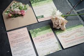 Wedding Stationery Wedding Stationery Checklist All The Wedding Stationery Items You