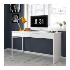 bureau touch réversible dimensions largeur 138 cm x hateur 75