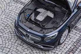 mercedes amg s65 cabriolet rounds off affalterbach u0027s v12 offering