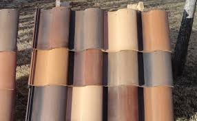 roof cement roof tiles inspirational cement roof tiles vs clay